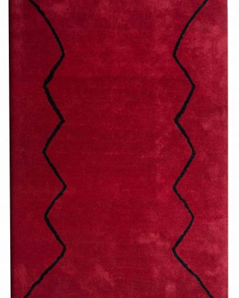Angelo Rugs Boujad LX 8908 MONT G8 1