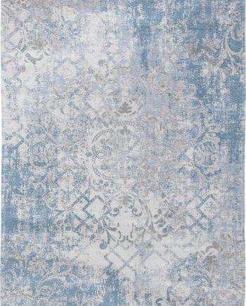 Louis De Poortere rug LX 8545 Fading World Babylon Alhambra