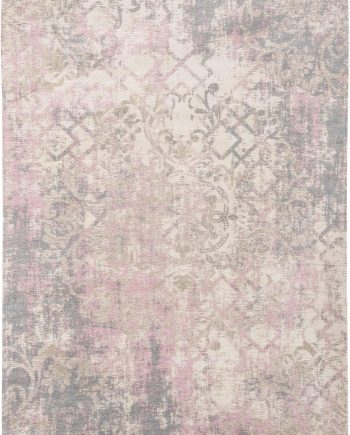 Louis De Poortere rug LX 8546 Fading World Babylon Algarve