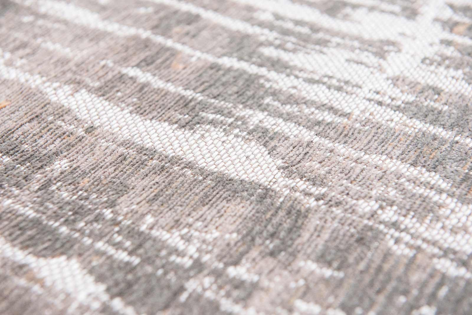 Louis De Poortere rug LX 8717 Atlantic Streaks Parsons Powder zoom 1