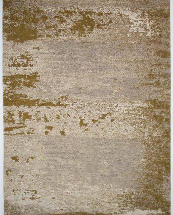 Mart Visser rug Cendre Vintage Forest 58 2