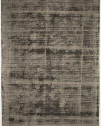 Mart Visser rug Crushed Velvet Tin Grey 18