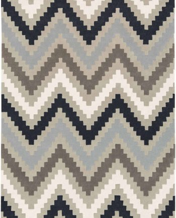 Louis De Poortere rug Romo LX 2002 Scala Natural