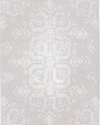 Louis De Poortere rug Villa Nova LX 8759 Marit Rice