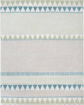 Louis De Poortere rug Villa Nova LX 8768 Tobi Pine