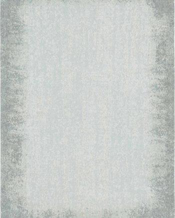 Louis De Poortere rug Villa Nova LX 8773 Marka Verdigris