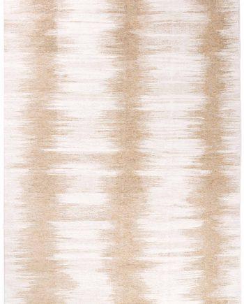 Mart Visser rug Metral Gold 14 1