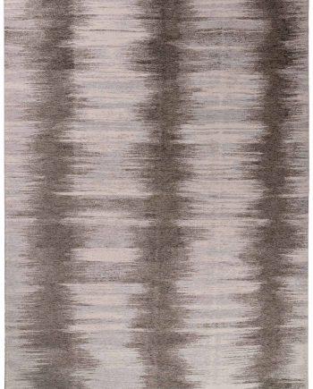 Mart Visser rug Metral Wolf Grey 22 1
