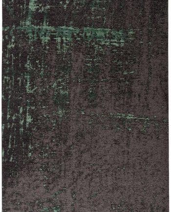 Mart Visser rug Prosper Grey Bottle Green 54 1