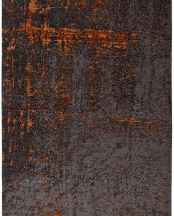Mart Visser rug Prosper Grey Copper 65 1