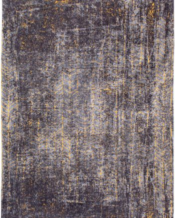 Louis De Poortere rug CS 8422 Mad Men Broadway Glitter