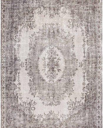 Louis De Poortere rug CS 9107 Palazzo Da Mosta Contarini White
