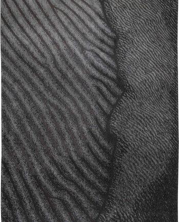 Louis De Poortere rug CS 9136 Waves Shores Lovina Beach