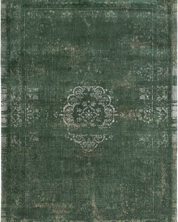 Louis De Poortere rug CS 9146 Fading World Majestic Forest