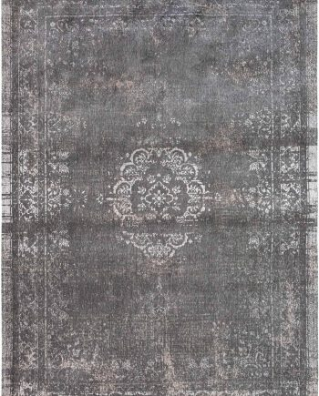 Louis De Poortere rug CS 9148 Fading World Stone