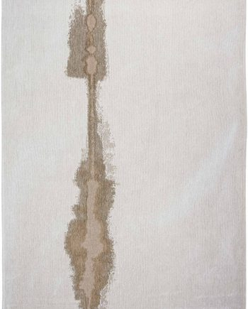 Louis De Poortere rug Fischbacher 9058 Linares White
