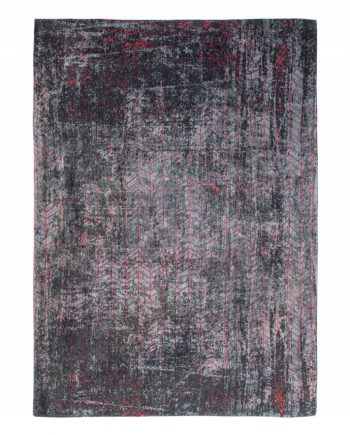 Gramercy Red 8423 Louis De Poortere 1