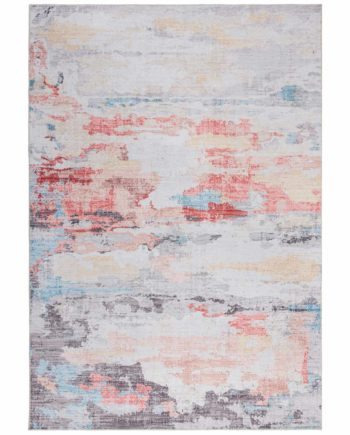 Andessi Rugs Fold Wentworth Multi 3